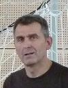 Volker Eith