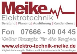 Meike Elektrotechnik