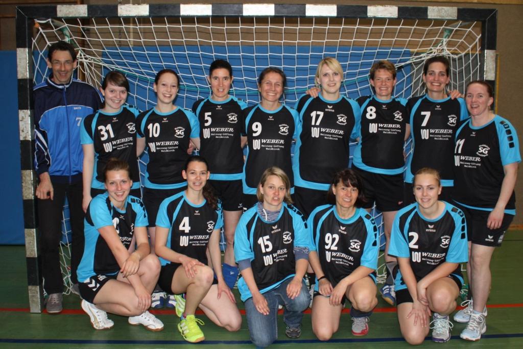 D2_Saison-2015-16_1024