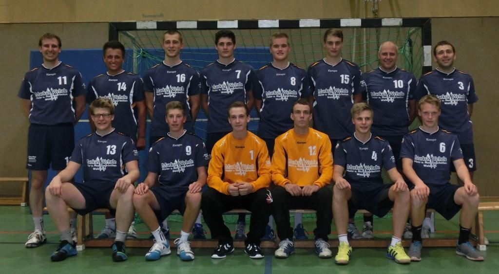Herren-2-2013-2014