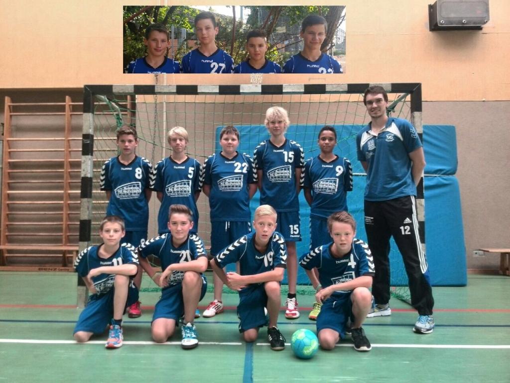 mJC_Saison-2015-16_1024