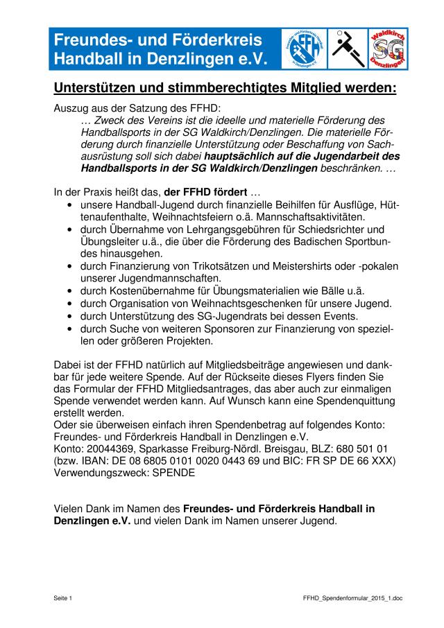 FFHD_Spendenformular_2015_1a