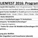 Familienfest_2016_Programm 1