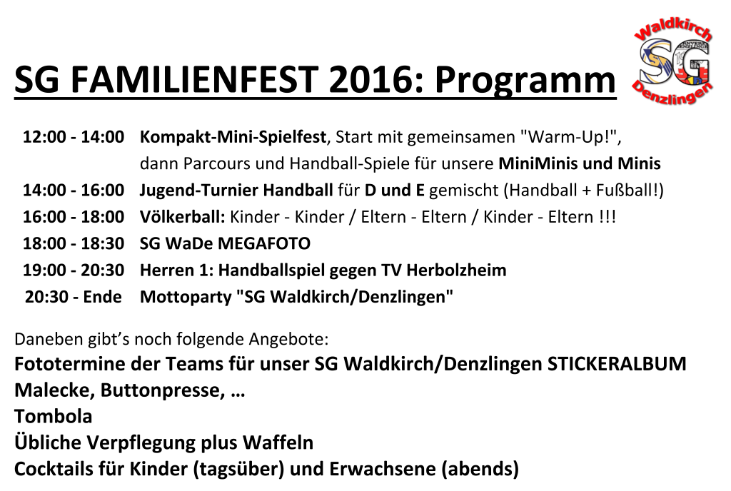 Familienfest_2016_Programm 2