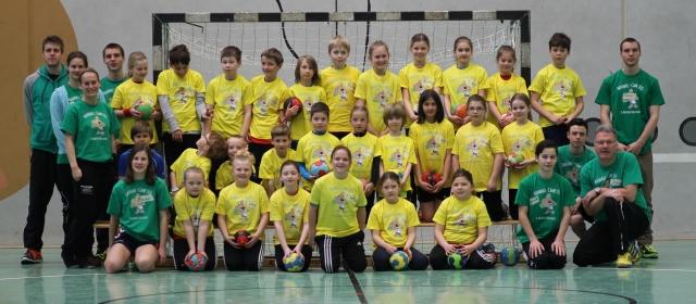 Handball-Camper_2015_Gruppenbild.jpg