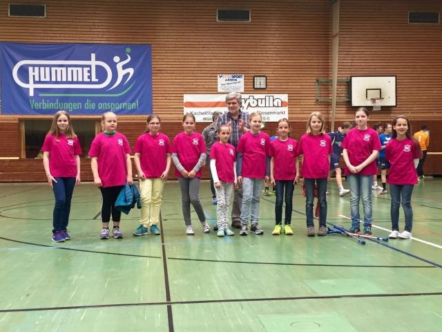 Handball1x.jpg