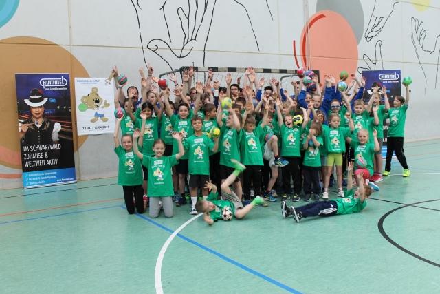 Handball-Camper 2017 bx.jpg