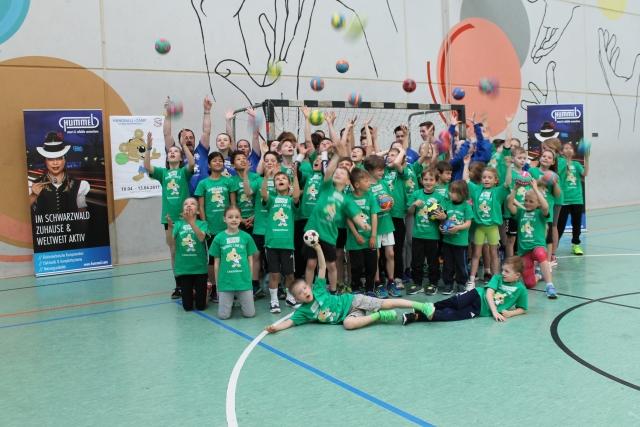 Handball-Camper 2017 cx.jpg