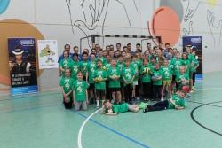 Handball-Camper 2017 ax.jpg