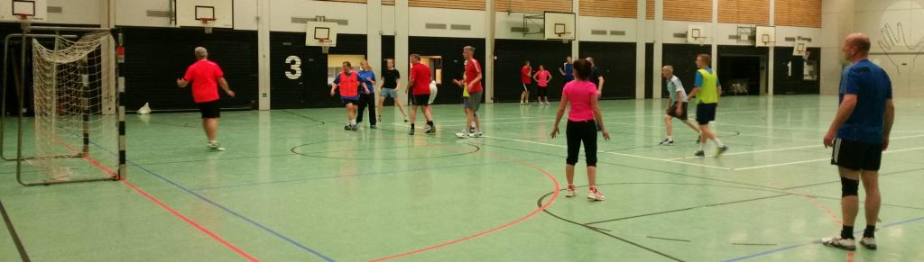 Montagsgruppe_beim_Handball