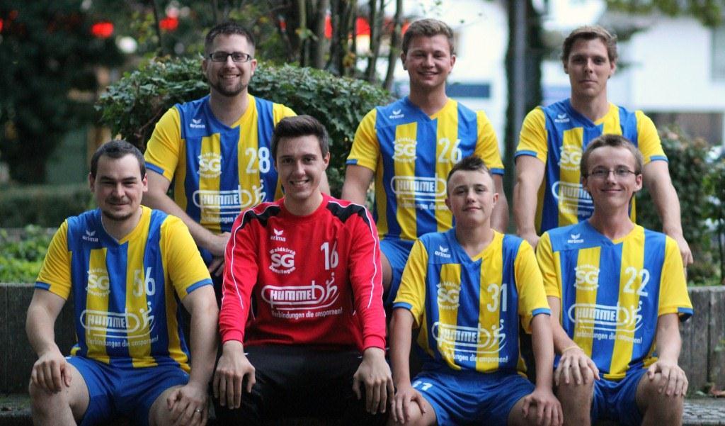 Herren 3-2014-2015