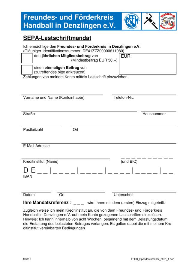 FFHD_Spendenformular_2015_1b